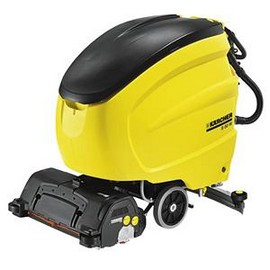 Karcher BR 65/80 W Bp Package