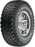 Ўины BF Goodrich All Terrain T/A KO
