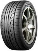 Шины Bridgestone Potenza Adrenalin RE001 245/40 R17 91W