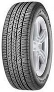 Ўины BF Goodrich Long Trail T/A Tour 245/70 R16 106T