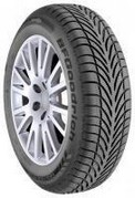 Ўины BF Goodrich G-Force Winter 205/55 R16 91H
