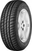 Шины Barum Brillantis 2 185/60 R14 82T
