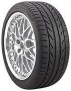 Ўины Bridgestone Potenza S-03 Pole Position