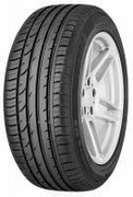 Ўины Continental ContiSportContact 3 205/50 R17 89V