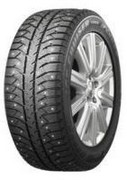 Шины Bridgestone Ice Cruiser 7000 275/65 R17 T