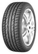 Шины Barum Bravuris 2 185/55 R15 82V
