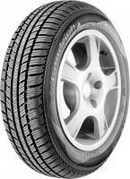 Шины BF Goodrich Winter G 165/70 R13 T