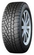 Ўины Continental ContiVikingContact 5 225/40 R18 92T