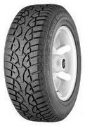 Ўины Continental Conti4x4IceContact