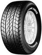 Ўины Bridgestone Eager