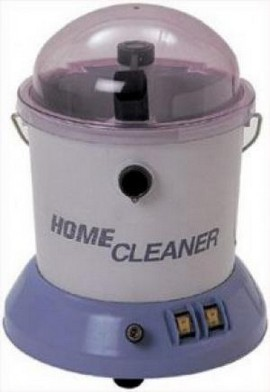 Cleanfix Home-Cleaner