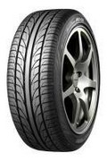 Ўины Bridgestone MY01