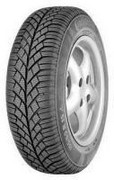 Шины Continental ContiWinterContact TS 830 205/50 R17 93H