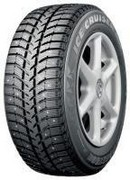 Ўины Bridgestone Ice Cruiser 5000