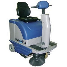 Fiorentini MINI SWEEPER